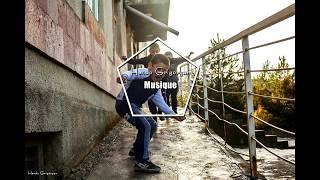 ibrahim maalouf beirut free mp3 download