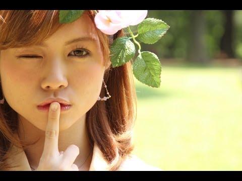 松川佑依子の画像 p1_8