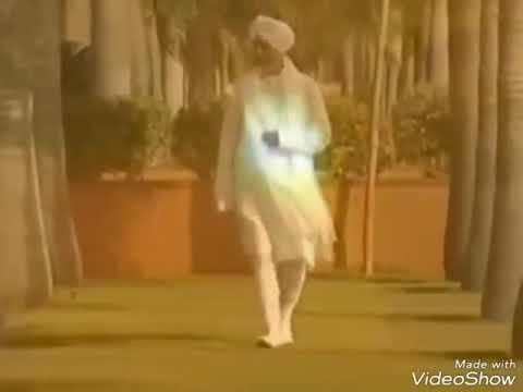 Nirankari dhuni best song