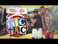 download mp3 dan video Lucas Lucco e Mc Lan - Tic Tac (Tá Chegando a Hora)