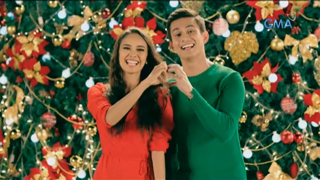 Download Gma Christmas Station Id 2015 | MP3ULTRA