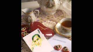 download lagu Hamara  Chana Song   Wasveydollah  Waris.rmvb gratis