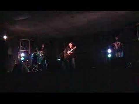 Los Cinco Live