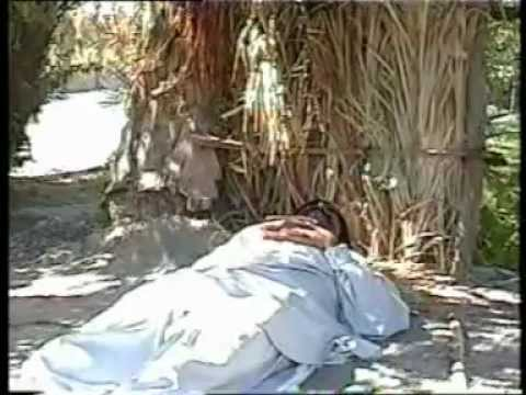 Balochi Film Chenchalok O Manchalok P1 video