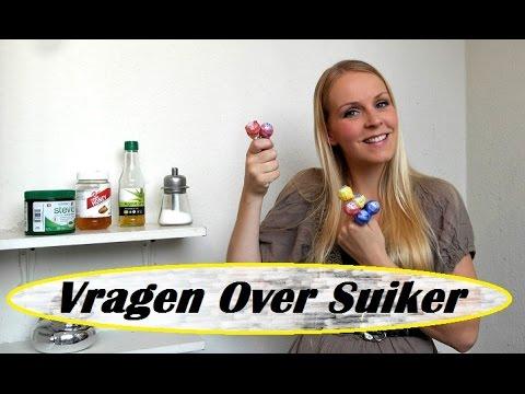 BLØF - Iets Van Suiker