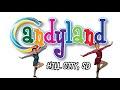 CandyLand    Hill City, South Dakota