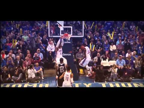 2014 Playoff Trailer