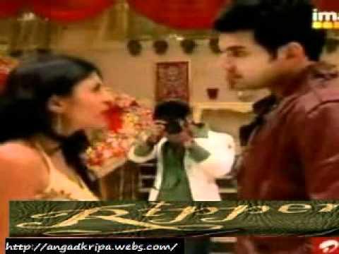Kitni Mohabbat Hai (season 2) 9th March 2011 Episode 96 Full video