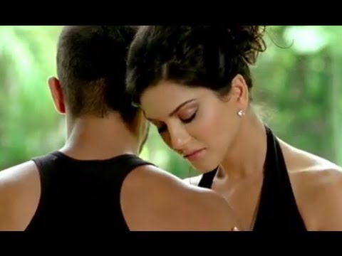 Abhi Abhi Jism 2 Official Song Promo | Sunny Leone Arunnoday...
