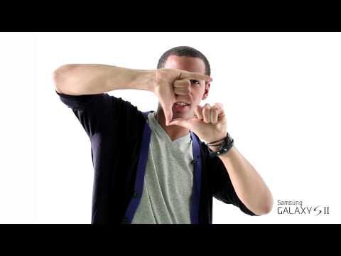Kako je snimano - tutorial