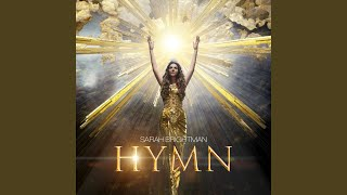 Sarah Brightman Fly To Paradise Feat Eric Whitacre Singers