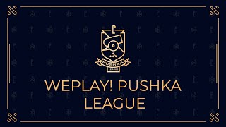 🔴 Team Secret vs VP.Prodigy | BO5 | ODPixel & Fogged | WePlay! Pushka League