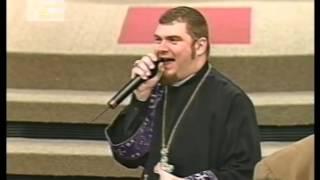 Archbishop-veron-ashe-memorial-service-official-video