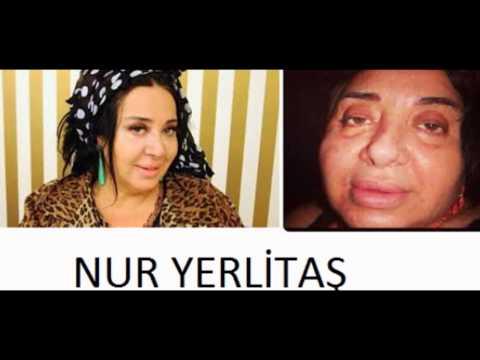 Baldızını siken enişte  Sürpriz Porno Hd Türk sex sikiş