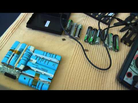 how-to-charge-laptop-battery-manually-1.html