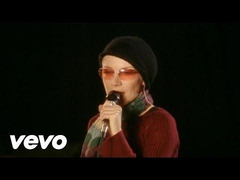 Annie Lennox - Wonderful