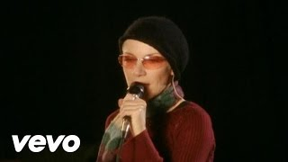 Annie Lennox - Wonderful (Live from The Depot Sessions)