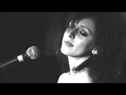 Sarah Slean Your Wish Is My Wish (lyrics) Music Videos
