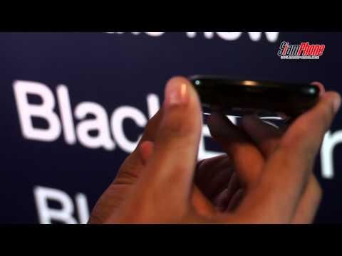RIM เปิดตัว BlackBerry Curve 9320. Curve 9220