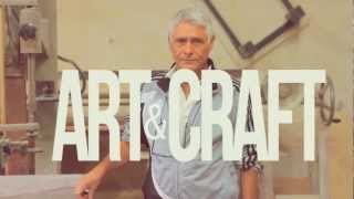 ART&CRAFT | Paolo | viral