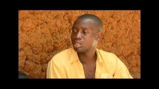 Mtego - Madebe Lidai, Marry Kihungwa, Fadhili Msisiri (Official Bongo Movie)