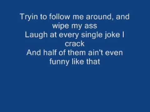 Eminem - Beautiful Lyrics Relapse HQ