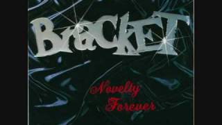 Watch Bracket The Evil Bean video
