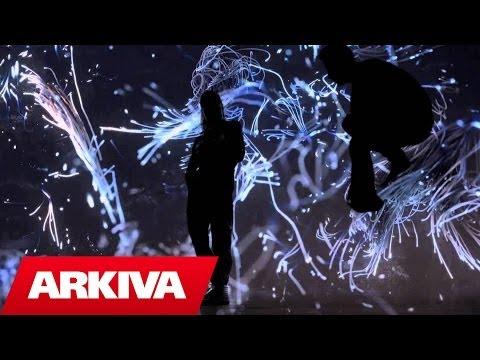 Dhurata a.k.a Dora - I like dat (Official Video HD)