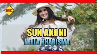 Nella Kharisma - Sun Akoni [OFFICIAL]