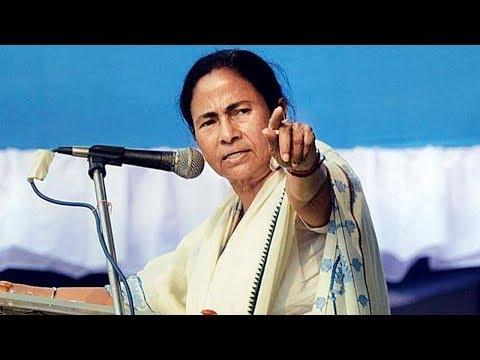 ബംഗാളില് അതിരുവിട്ട്  തൃണമൂല് ഫാസിസം -Trinamool issues in West Bengal