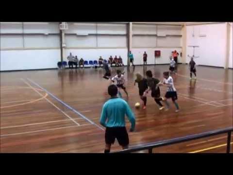 ACRD LOURI�AL - FC VERMOIM