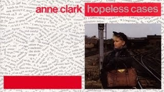 Watch Anne Clark Up video