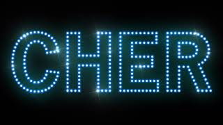 Cher - GIMME! GIMME! GIMME! (A Man After Midnight) Extended Mix [Official HD Audio]