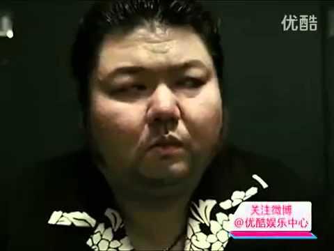 台灣演員戎祥意外猝逝 昔日影片《瘋狂賽車》成經典 HD
