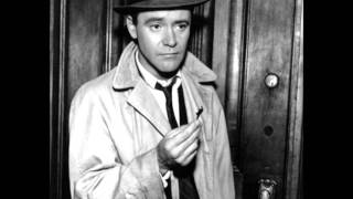 Jack Lemmon - Bidin' My Time