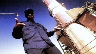 The D.O.C. - Mind Blowin' (Dr. Dre Remix)