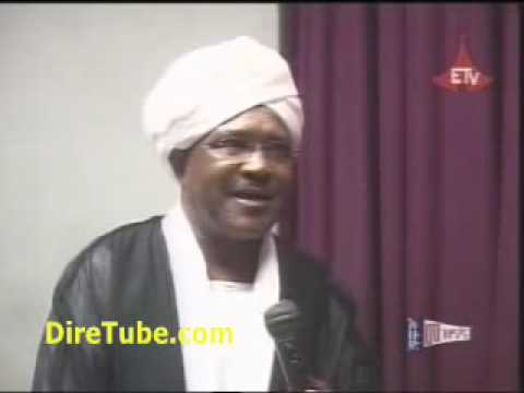 Sudan Cultural Group In Addis Ababa video