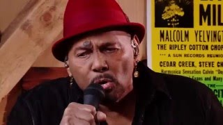 Live From Daryl 39 S House Feat Aaron Neville 34 Tell It Like It Is 34