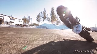 Download STUNTRIDING is AWESOME!! [2014] 3Gp Mp4