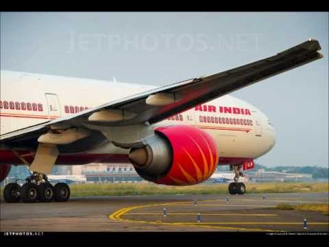 Air India VS Oman Air