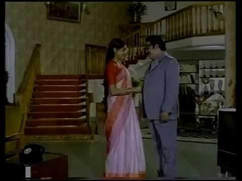 Nermai tamil movie | Sivaji,Sujatha, Prabhu