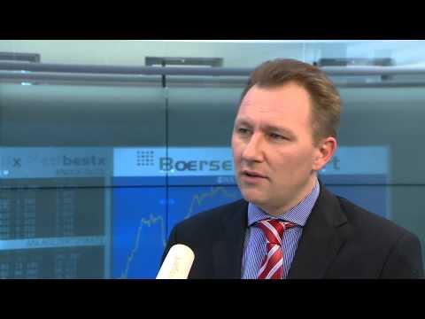 Börsenguru pessimistisch: Soros setzt gegen S&P 500