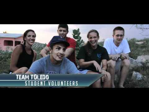 Mission of Hope Haiti (Raising Hope in Haiti Doc) - Victoria Kohl