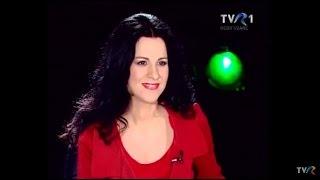 Profesioniştii - Angela Gheorghiu