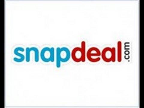ABP LIVE ll Maharashtra FDA raids Snapdeal premises for selling drugs online