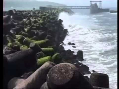 VIZHINJAM PORT TRAGEDY