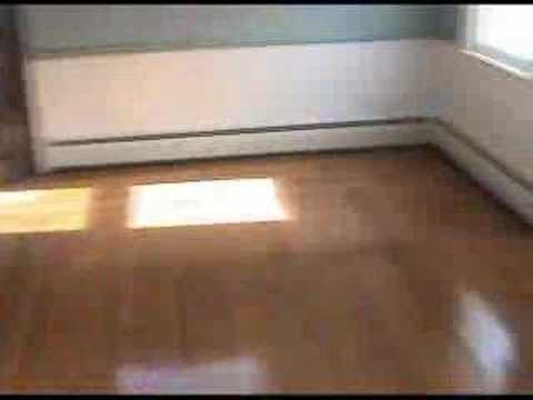 Home For Sale - 75 Bayard Ave - North Haven, CT House