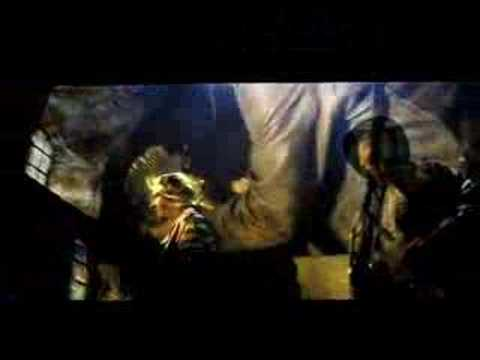 Indiana Jones and the Kingdom of the Crystal Skull Trailer 2