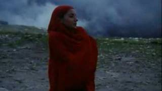 Gulzar - Phirse Aaiyo Badra Bidesi