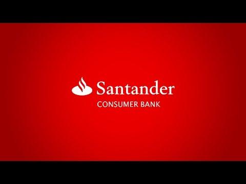Santander Consumer Bank Austria